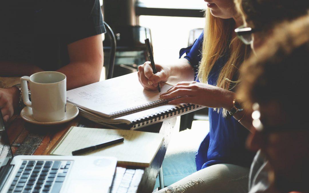 MOOC – A Viable Corporate Learning Alternative